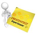 Creativiteit Experteaser 03.png