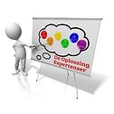 Oplossing Experteaser 03.png