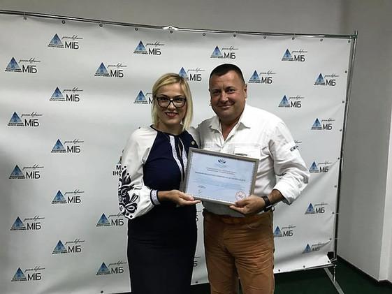 АСБОУ увійшов до складу FIABCI-Україна як Principal Member