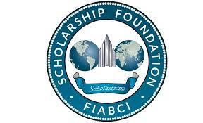 Стипендіальний фонд FIABCI з 2020 року запроваджує збір грантових коштів через інтернет