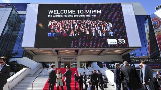 MIPIM 2021 ЗМІНЮЄ ДАТИ У 2021 В КАНАХ