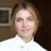 Yebheniia Myroshnychenko_Board Member.JP