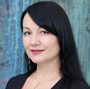 Anna Koval Past President.JPG