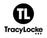 tracy-locke.png