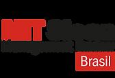 cropped-MIT-Logo-02.png