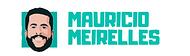 MAURICIO MEIRELLES.png
