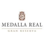 medalla_real_gran_reserva.png