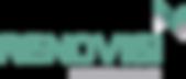 logo-grande-3c9d883d1781228b4d0e0163d7a7