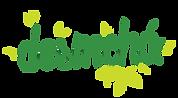logo-header-verde.png