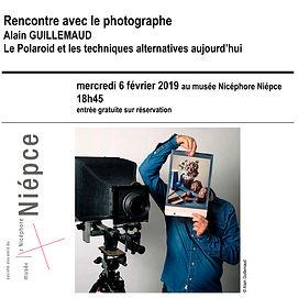 Rencontre_Musée_Niepce.jpg