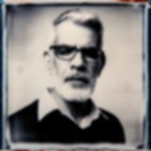 011-Portrait.jpg