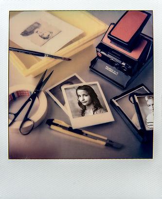 Atelier crea wix.jpg