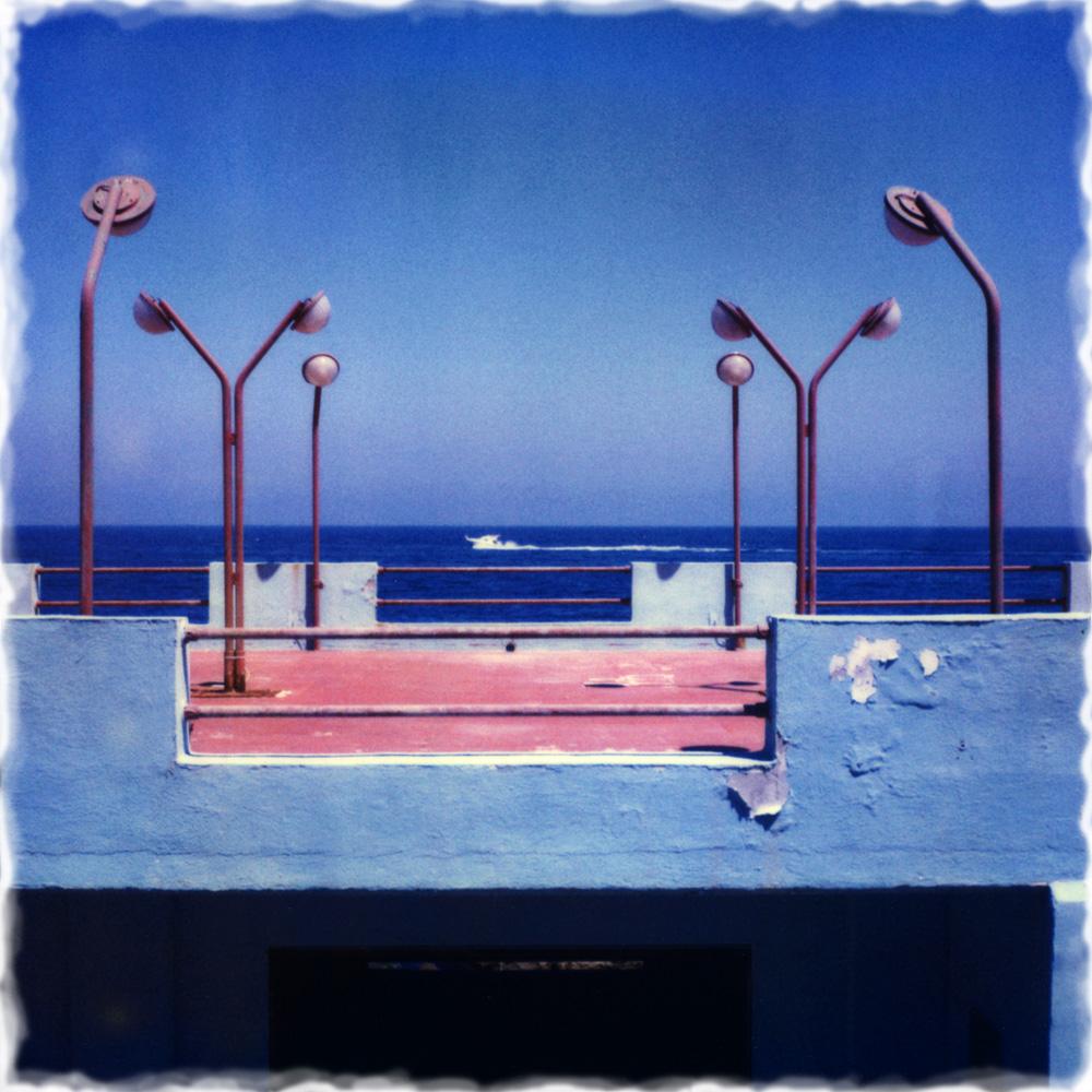 GUILLEMAUD_02-(Bleu-de-Malte)