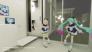 HoloModels SHOP
