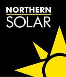Northern Solar Logo.png