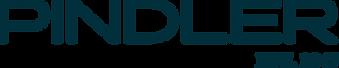Pindler-Logo_2x.png