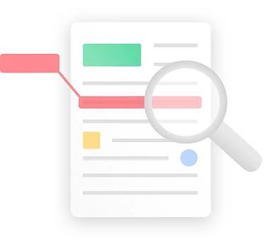 Marketing Content Compliance with Red Marker AI