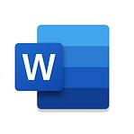 ms-word.webp