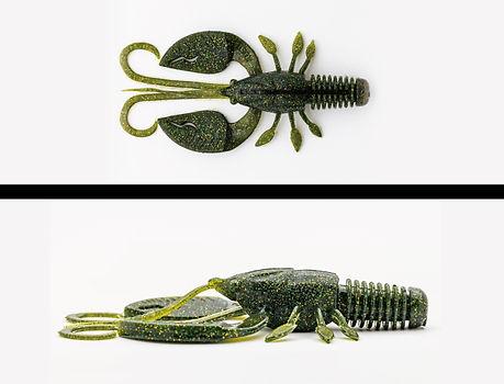 009_weed_shrimp.jpg