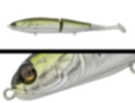 014_large_mouth_bass.jpg