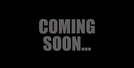 黒ベタcoming_soon.jpg