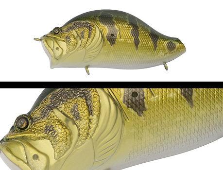 012_golden_peacock_bass.jpg