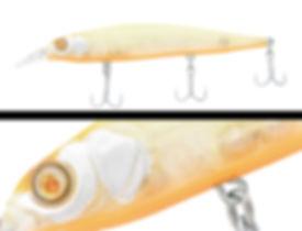 074_chg_yellow_chart.jpg