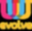 u-evolve-logo2-280.png