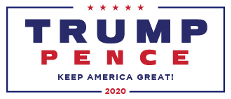 TrumpPenceKAG White BG.png