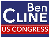 Cline1.jpg