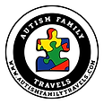 Autism Family Travels New Logo.png