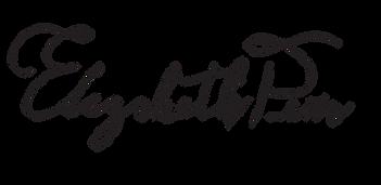 logo 2018 negro.png