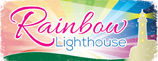 RAINBOWLOGOjpg.jpg