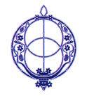 Chalice Well logo