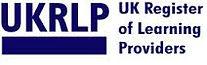 UKRLP logo
