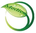 logo medica.png