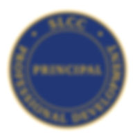 SLCC PRINCIPAL logo.jpg