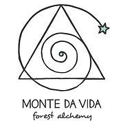 forest alchemy logo.jpeg