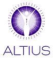 Altius Logo.jpg