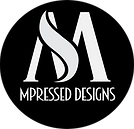 mpressed new logo1.png