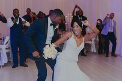 Hbcu Love taken by RTW Photography in Tampa Florida