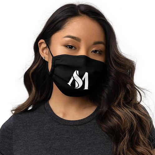 M'Pressed Premium face mask