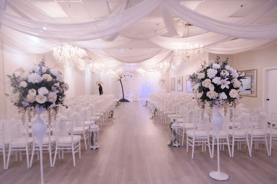 Tatras Wedding.PNG