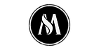Mpressed logo