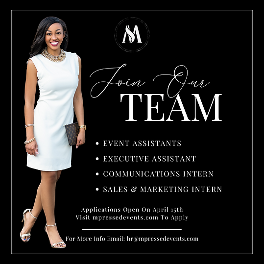 We Are Hiring - Instagram Post (2).png