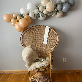 nude balloons 2.jpg