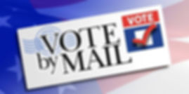 Vote by Mail DEC.jpg