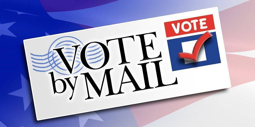 Vote by Mail DEC.jpg