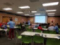 LDC Meeting 20200305_185911.jpg