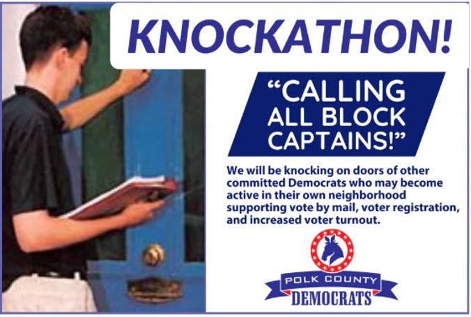 Knockathon.jpg